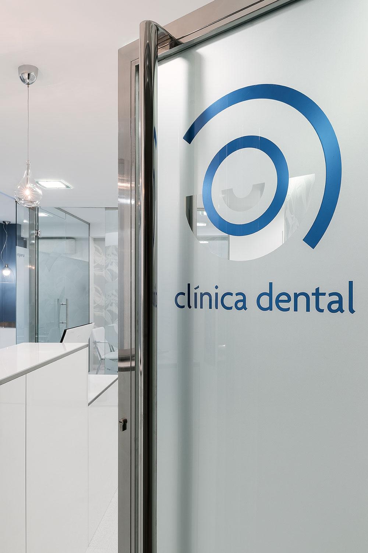 Clinica_RodriguezSanchez_01