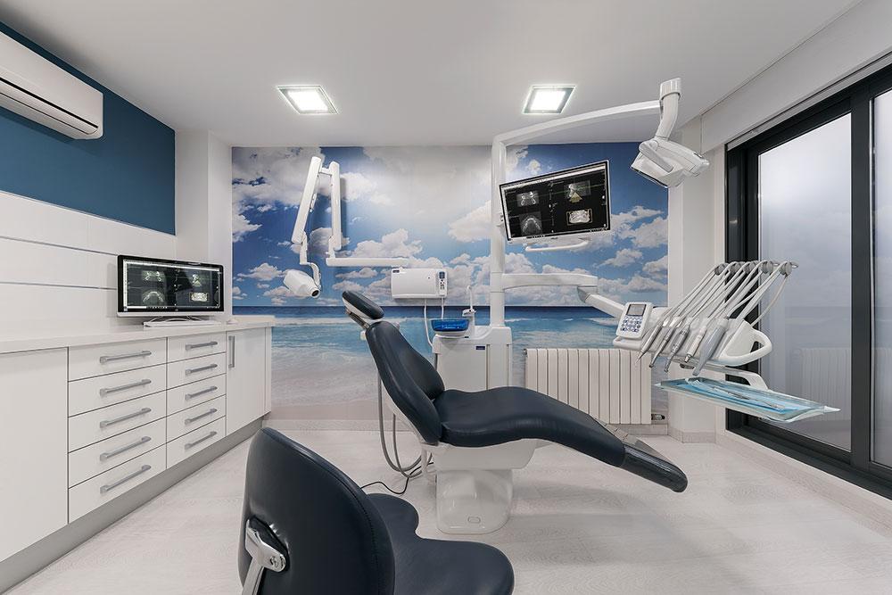 Clinica_RodriguezSanchez_14b