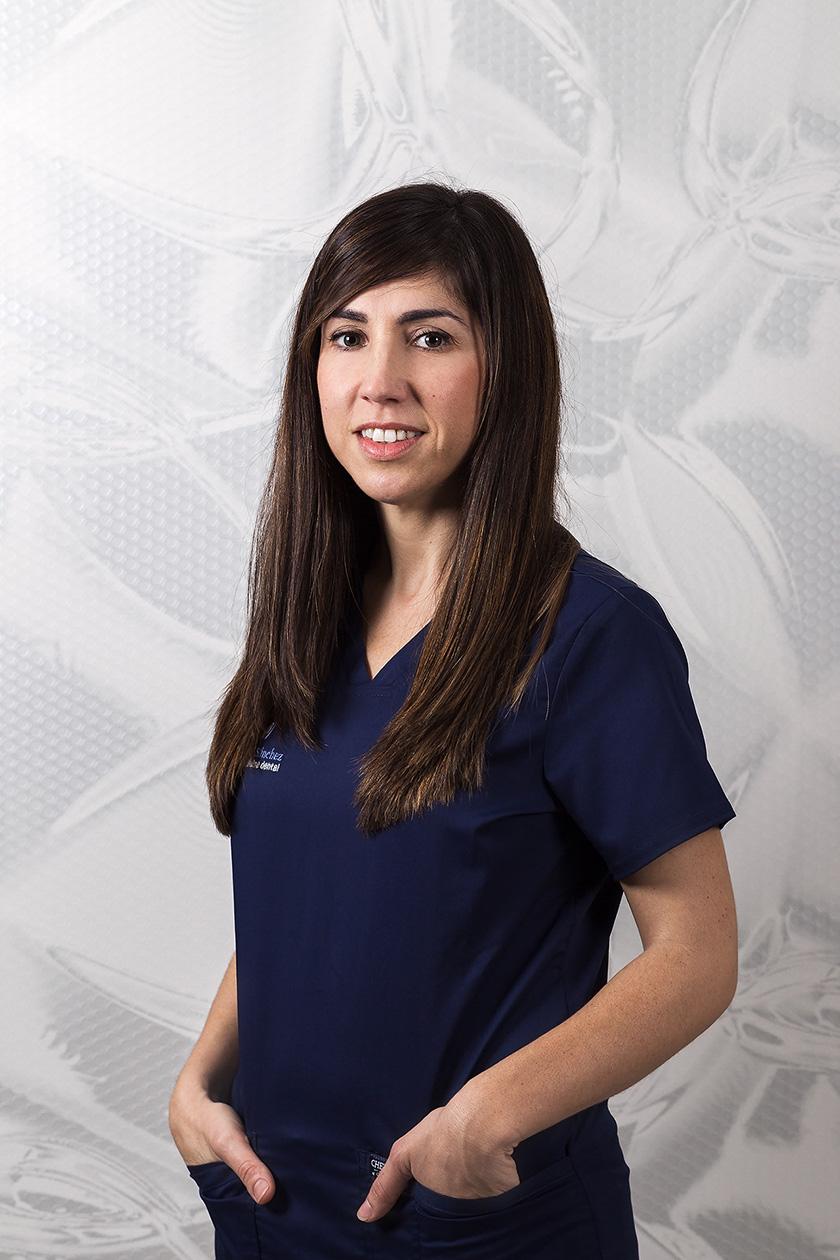 Clinica_RodriguezSanchez_23c