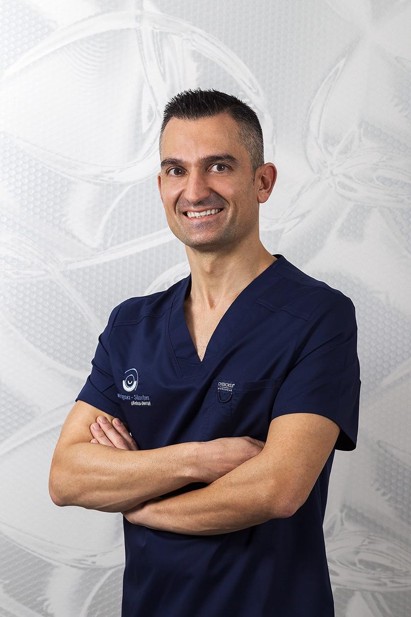Clinica_RodriguezSanchez_24c