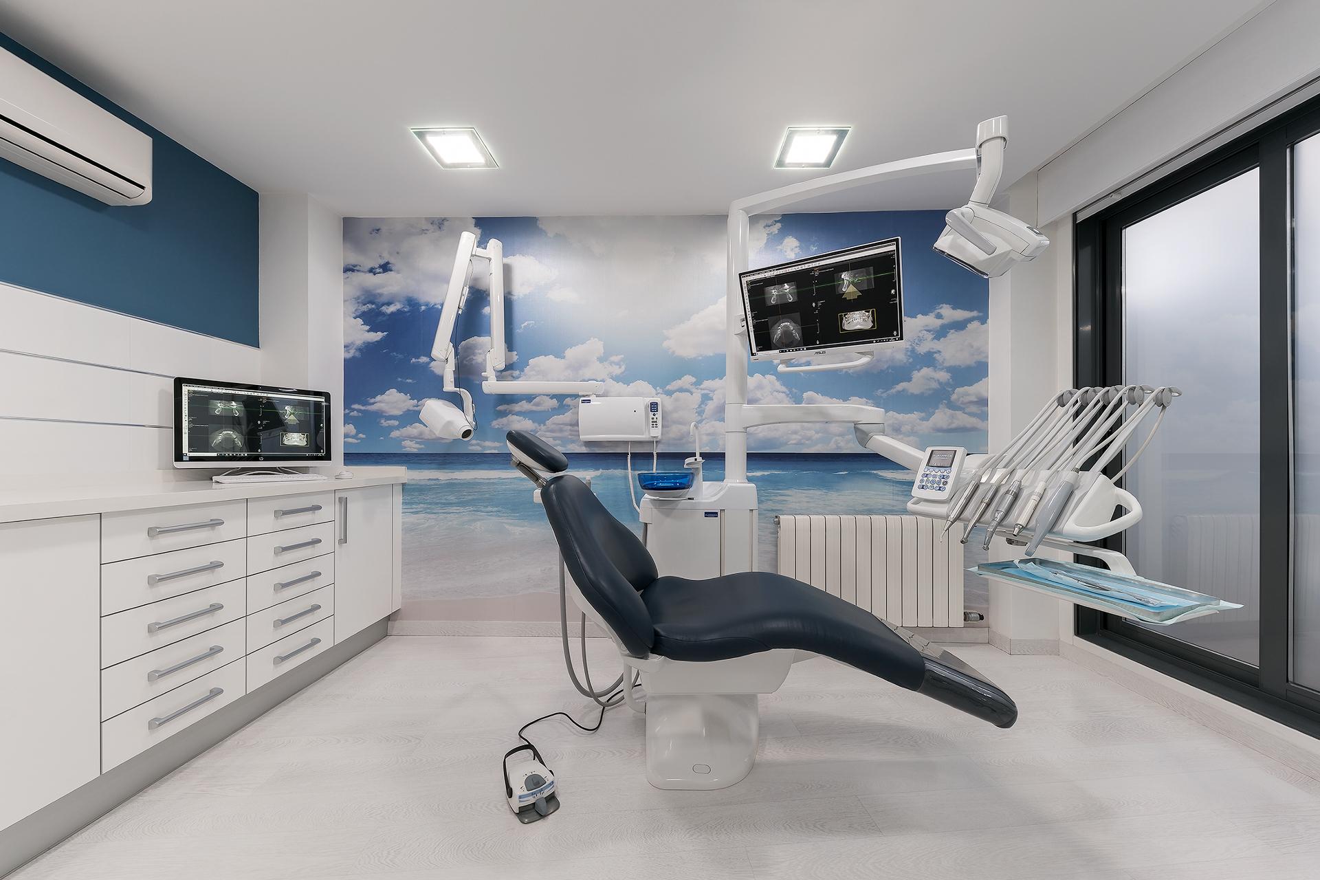 Clinica_RodriguezSanchez_14a